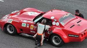 c3 corvette drag car 1971 chevrolet corvette stingray c3 le mans