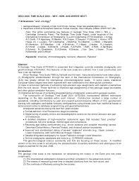 Best Resume Headers by 2 Page Resume Format Header Contegri Com