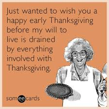 the 25 best thanksgiving ecards ideas on