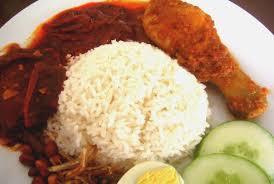 recette cuisine malaisienne cuisine malaisienne inspirational curry malaisien recettes ducros