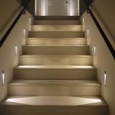 manhattan lighting flight of stairs lighting pinterest stair