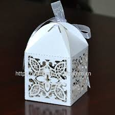 holy communion gifts aliexpress buy hot sale communion gifts boxes for