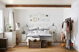 schlafzimmer gestalten schlafzimmer gestalten für dekoration zimmer im haus innen