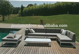 Europe Garden Furniture Europe Garden Furniture Suppliers And - Outdoor aluminum furniture
