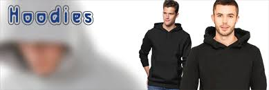 hoodies men u0027s clothing price in pakistan at symbios pk