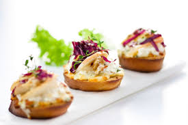 thanksgiving 2014 appetizers healthy thanksgiving appetizers for the holidays health alliance