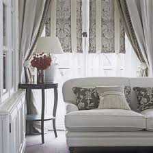 window dressing your window dressing questions answered window roman blinds and
