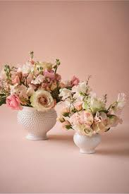 cool vases vases marvellous white vases for wedding centerpieces simple