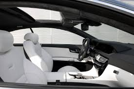 mercedes benz biome interior mercedes benz cl63 amg 2011 cartype