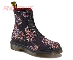 dr martens womens boots nz whitewear4you co nz nz 129 boots s dr martens page boot