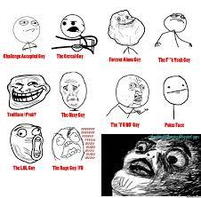 All Meme Pictures - all memes by vivalavidadee meme center
