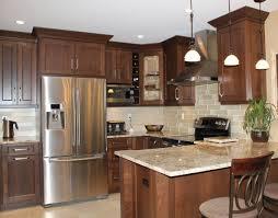 B Q Kitchen Islands by Kitchen Lighting Kitchen Pendant Lights B U0026q Counterbalance Bar