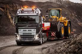 volvo heavy heavy duty bumper for volvo fh u2013 iepieleaks