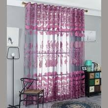 Modern Pattern Curtains Compare Prices On Modern Pattern Curtains Online Shopping Buy Low