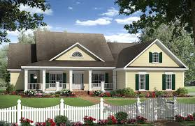 4 bedroom farmhouse plans chesnut country farmhouse plan 077d 0273 house plans and more