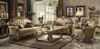 livorno aqua leather sofa living room ideas with leather sofas unique furniture tufted