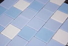 glass tiles frosted glass tiles the mysterious finish susan jablon blog