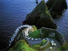 287 best shepherds u0026 sheep images on pinterest jesus christ