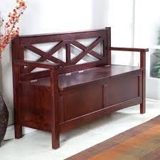 small indoor bench seat home design ideas wooden bench seat indoor