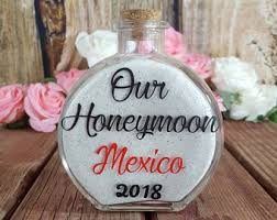honeymoon gift honeymoon gifts etsy
