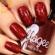 musings of the wife of a jedi ellagee for september u0027s polish