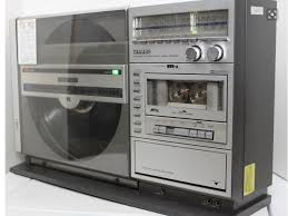 beocord 1100 1101 my first cassette deck audio pinterest
