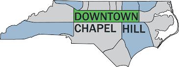 chapel hill mall halloween city downtown chapel hill