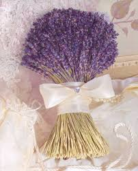 lavender bouquet lavender s bouquet by lavender weddings by lavender fanatic