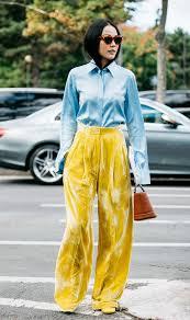 best 25 wide leg trousers ideas on pinterest wide pants