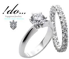 wedding rings cape town ido engagement jewellery cape town engagement jewellery engagement