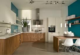küche ideen küchenideen landhaus landhausküche23 dyk360 küchenblog der