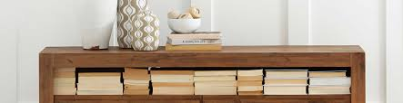 bookshelf with doors sydney ikea built in wardrobe storage closet