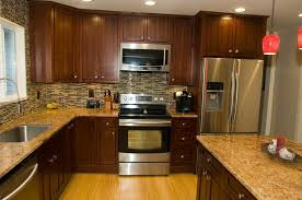 Kitchen Cabinet Store by Lexington Kitchen Cabinets Rta Cabinet Store