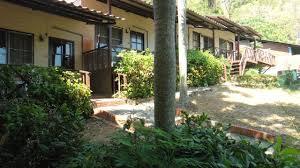 tropical garden bungalow phi phi don thailand booking com