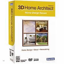 punch home landscape design download landscape design punch home and landscape design free download