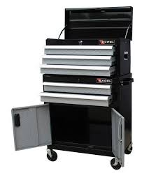 Rolling Tool Cabinets Best 25 Rolling Tool Box Ideas On Pinterest Roll Away Tool Box