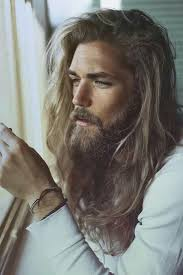 best 10 long hair beard ideas on pinterest long hair guys men