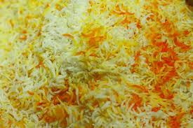 livraison cuisine royal bombay restaurant indien à