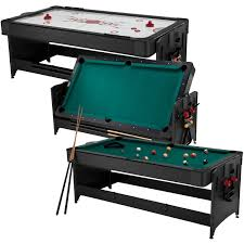 How Much Does A Living Room Set Cost by Category Pool Table Decorations Ideas Astonishing How Much Does A