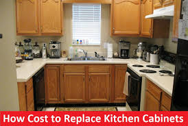 how much does it cost to kitchen cabinets painted uk how much does it cost to replace kitchen cabinets kitchenvaly
