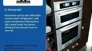 kitchen appliance manufacturers best appliance brand best kitchen appliance brand reviews