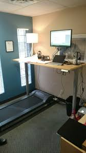 Sit Stand Desk Vancouver by Standing Desk Is Trendy Spinalis Chair Is Healthy Spinalis