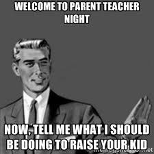 Meme Teacher - teacher memes more than a tech