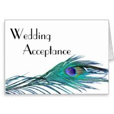 wedding place cards etiquette wedding place cards etiquette best images collections hd for