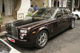 bentley arnage custom gawe u0027s blog it with bentley arnage mercedes limo hire phantom