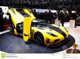 koenigsegg hundra koenigsegg agera r stock photos royalty free pictures