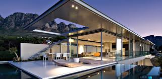 south africa luxury lifestyle the list