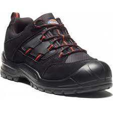 chaussure securite cuisine pas cher chaussure de securite homme cuisine achat vente chaussure de