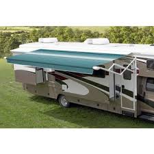 B Q Awnings Camping World Has The Latest Innovations In Rv Electronics And Rv