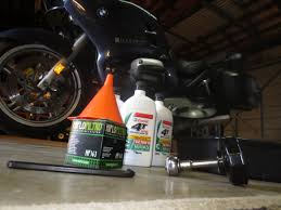 bmw motorcycle change bill s garage change for the 02 bmw r1150rt riders recycle